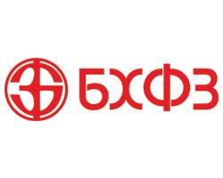 Компания «Дарница» приобрела акции «Борщаговского химико-фармацевтического завода»