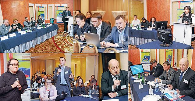 Украинский фармрынок вокружении… Часть 4. Мы завершаем цикл публикаций, посвященных X Ежегодному аналитическому форуму «Фармавзгляд—2015. Потребление ЛС вУкраине. Такого еще не было…», который состоялся 5–6февраля вКиеве. Организаторами мероприятия выступили компании «МОРИОН», «Proxima Research», «КОМКОН Фарма-Украина» и«УкрКомЭкспо». Второй день форума был посвящен вопросам государственного регулирования украинского фармрынка. Кроме того, участники форума попытались взглянуть за пределы украинского фармрынка. Вчастности, увидеть, какие глобальные тенденции превалируют вфармацевтической индустрии, а также нарисовать портрет современного потребителя товаров иуслуг вцелом, а не только фармацевтической продукции.
