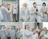 Фармацевтическая фирма «Дарница»: Инновации на благо здоровья граждан