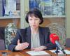 Інститут раку шукає джерела додаткового фінансування — Олена Колеснік