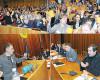 До складу оновленої Громадської ради при МОЗ України увійшло 184особи
