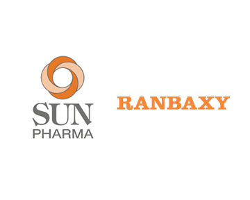 «Sun Pharma» сообщила о закрытии сделки послиянию с«Ranbaxy»