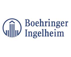 Берингер Ингельхайм
