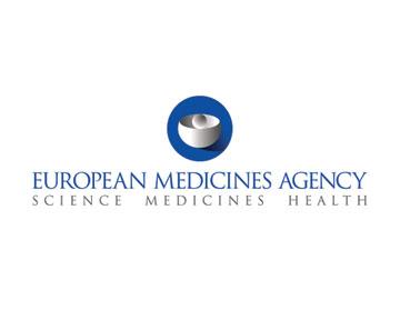 ЕМА рекомендует обновить информацию винструкции для амброксола ибромгексина