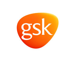 Компанії ГлаксоСмітКляйн і Новартіс уклали угоду про трансформацію бізнесів та обмін активами
