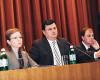 Встреча министра с фармацевтическим бизнесом: как наладить диалог
