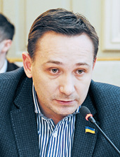 Профільний комітет підтримав законопроект щодо передачі закупівель ліків міжнародним організаціям