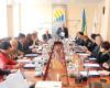 ГО «Всеукраїнська фармацевтична палата» розпочала активну діяльність задля покращення умов роботи працівників фармації