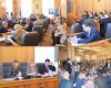 Народні депутати долучаються довирішення проблеми декларування цін наліки