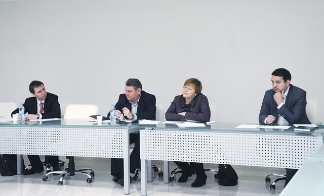 Безбар'єрне середовище для осіб зінвалідністю вУкраїні: як вирішити цю проблему?