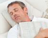 Почему так важно лечить апноэ?