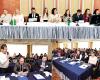 Регуляторні аспекти діяльності ринку медичних виробів