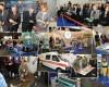 VI Міжнародний медичний форум:подія року вгалузі охорони здоров'я