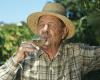 Алкоголь— польза иливред?