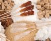 Каковы последствия чрезмерного употребления сахара для организма человека?