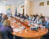 Питання дерегуляції фармсектору опрацьовано нарозширеному засіданні ООРММП України