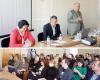 Чернігівщина підтримує діяльність ГО «Всеукраїнська фармацевтична палата»