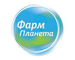 Компания «Фармпланета» открыла современный аптечный склад вДнепропетровске