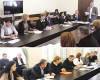 Робоча група МОЗ продовжує опрацьовувати нормативні зміни з метою дерегуляції фармринку