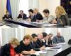 Дерегуляція фармринку:робоча група при МОЗ України опрацьовує зміни до законодавства