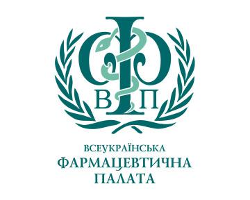 Розроблено проект Закону України Про фармацевтичне самоврядування
