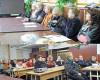На шляху до самоврядування. ГО «Всеукраїнська фармацевтична палата» консолідує громадськість