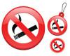 Почему стоит отказаться от курения в любом возрасте?