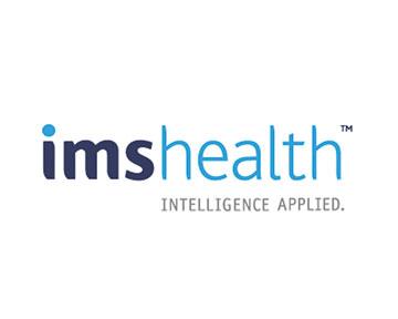 «IMS Health» приобрела информационные решения компании «Cegedim»