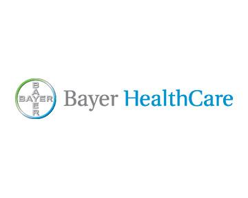 вУкраїні схвалено Препарат для лікування порушень зору внаслідок діабетичного макулярного набряку