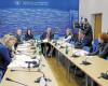 Проблемні питання фінансування охорони здоров'я в Україні