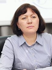 Утеря паспорта. Как восстановить? — ipeshnik.ru