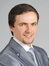 Американська торговельна палата вУкраїні звернулася доміністра щодо державних закупівель ліків у 2015 році