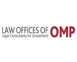 Діяльність некомерційних представництв вУкраїні: Юридична фірма «ОМП» повідомляє проподаткові ризики