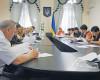 Систематизація діяльності фармацевтичного ринку: чергові напрацювання експертної групи при МОЗ України