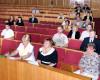 Громадська рада приМОЗ України:хто дерегулюватиме фармацевтичний ринок, як функціонувати галузевому консультативно-дорадчому органу