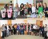 Партнер-клуб olfa:успешный бизнес, надежное сотрудничество ироскошь человеческого общения