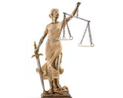 Господарський суд м.Київ визнав недійсним наказ МОЗ України вчастині реєстрації препарату Офтамірин