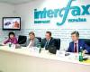 ВУЛТ не погоджується із законопроектами, запропонованими МОЗ України