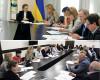 Зміни до процедур державного контролю розглянуті в МОЗ експертною групою