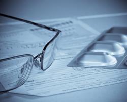 Затверджено Положення про комісію з визначення необхідності призначення лікарських засобів пацієнтам зорфанними захворюваннями