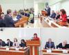 Законодавче підґрунтя роботи фармацевтичного ринку: долучається Полтавщина