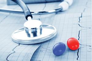 Доступна профілактика серцево-судинних захворювань