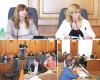 Профільний комітетрозглянув проект щодо бюджетної політики на 2016р.