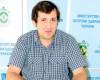 Громадська рада приМОЗ України Максим Іонов: «Попит наспілкування згромадськістю існує і повинен лише нарощуватися»
