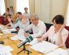 Профільний комітет відкликав звернення до МОЗ щодо кодеїновмісних препаратів