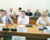Антикорупційний комітет України визнав незадовільною роботу МОЗ