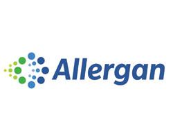 Компания «Actavis plc» стає «Allergan plc»