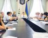 Етичне ведення фармацевтичного бізнесу: експертна група продовжує опрацьовувати нормативну базу