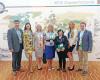 20-а Світова зустріч ISPOR: інтеграція баз даних у клінічній практиці