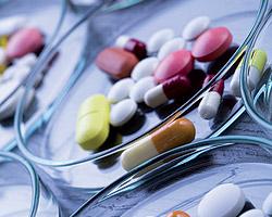 Доповнено таблиці розмірів підконтрольних речовин, що знаходяться внезаконному обігу